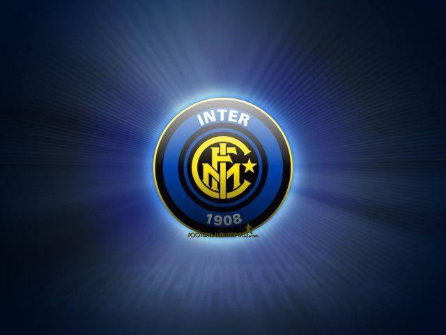 25+ Best Inter Milan Logo Ideas On Pinterest