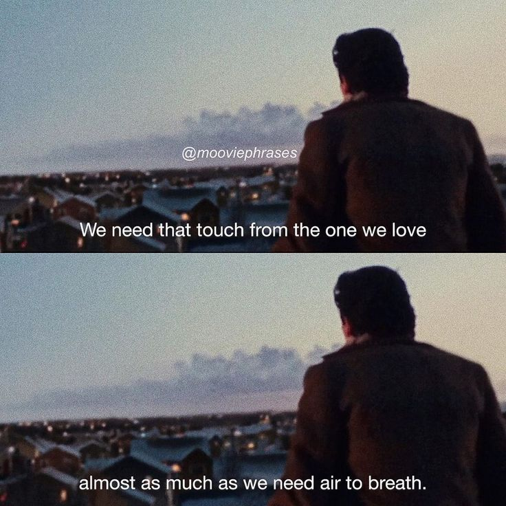 "Movie Quotes 🎬 On Instagram: ""Five Feet Apart (2019)"""