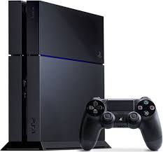 Vous souhaitez acheter moins cher votre PS3, foncez sur OkazNikel. #console #jeux #PS3 #vente #achat #echange #produits #neuf #occasion #hightech #mode #pascher #sevice #marketing #ecommerce