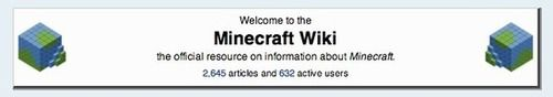 KB...Konnected • Minecraft-1001 Uses for Minecraft in Schools