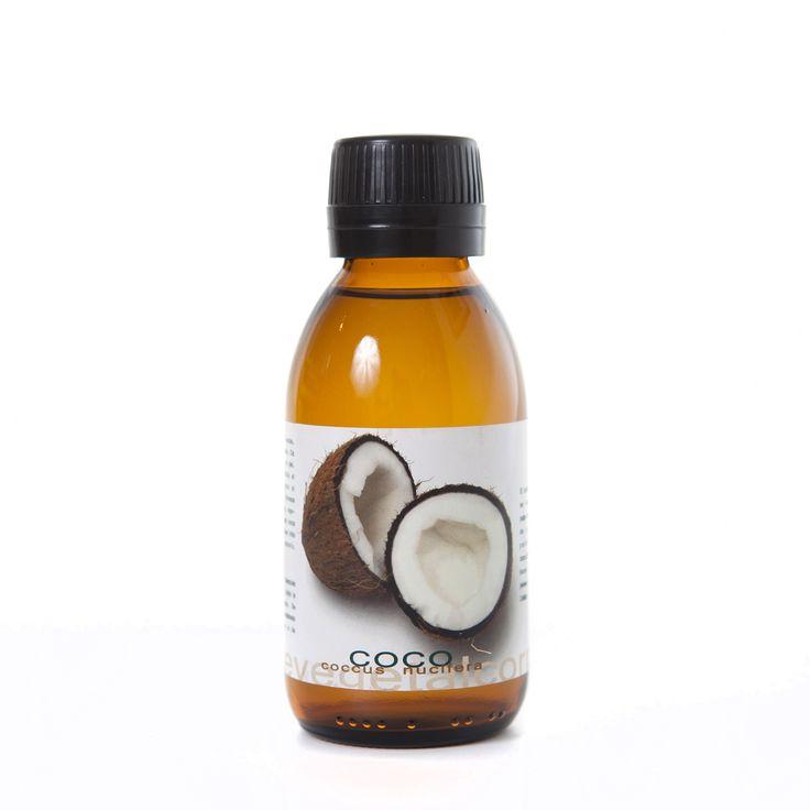 Las vitaminas para el crecimiento de los cabello en el spray