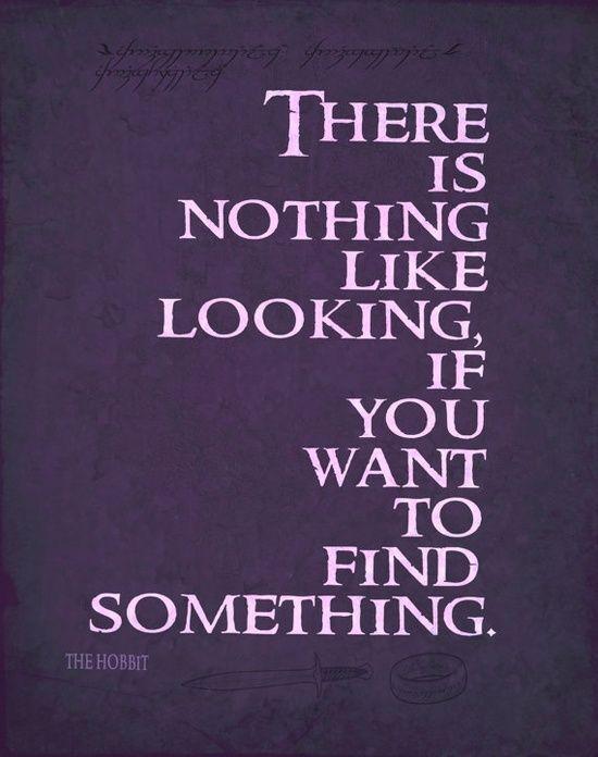 hobbit quotes tolkien quotes book quotes movie quotes quotable quotes ...