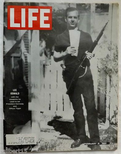 219 best images about Life Mag Covers on Pinterest   Days in ...