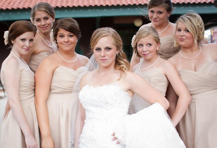 Wedding | CarlinaJaneCaptures | Carlina Jane CapturesJane Capture, Carlina Jane