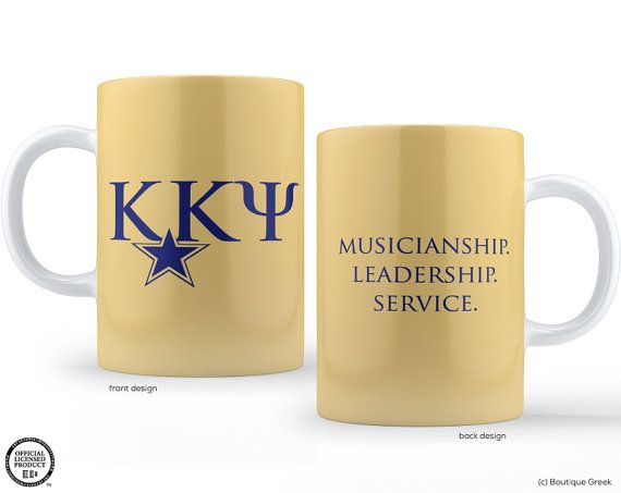 https://www.etsy.com/listing/198158810/kky-kappa-kappa-psi-fraternity?ref=shop_home_active_13