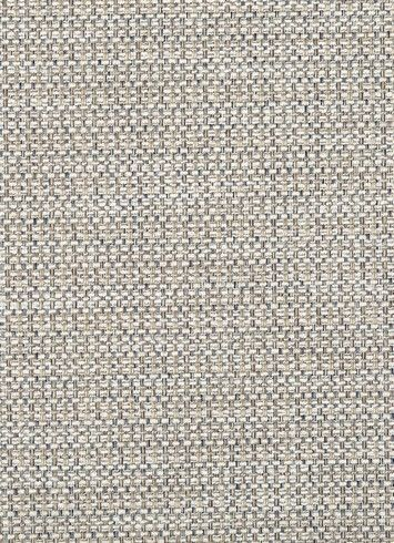 Primotex BK Crypton Greystone   Robert Allen Fabric With Crypton Home Fiber  Treatment. Durable And Stain Resistant Fabric For Furniture Upholstery, ...