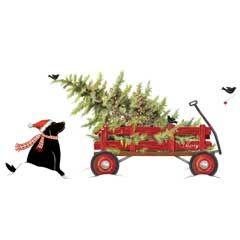 255 best Christmas Clip Art images on Pinterest ...