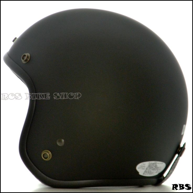 vintage casque casco helmet jet  blanc Taille M L VINTAGE HARLEY VESPA