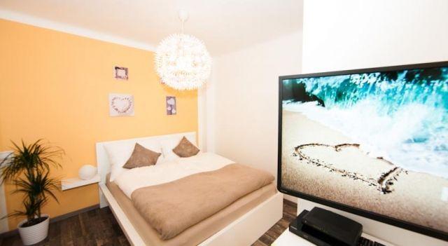 Traditional Apartments Vienna - Lifestyle - #Apartments - CHF 48 - #Hotels #Österreich #Wien #Rudolfsheim-Fünfhaus http://www.justigo.ch/hotels/austria/vienna/rudolfsheim-funfhaus/traditional-apartments-vienna-lifestyle_49622.html