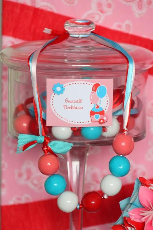 303 best Handmade Gifts & DIY Party Favors Ideas images on