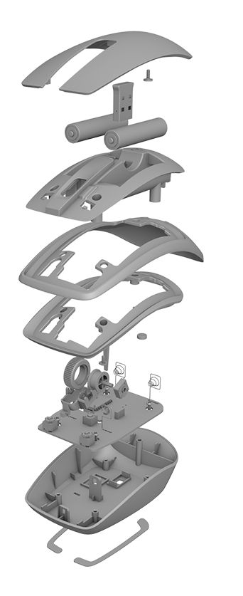 25  best ideas about exploded view on pinterest