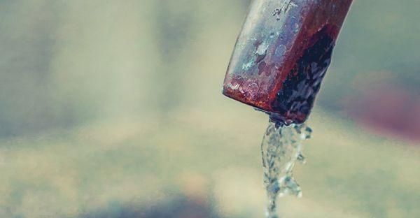 Air Bersih Masih jadi Persoalan di Lombok Timur, Solusinya?