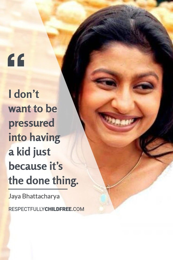 Jaya Battacharya - (Photo: bharastudent  com) www