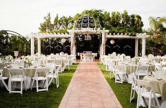17 best images about wedding venues on pinterest for Best wedding locations in southern california