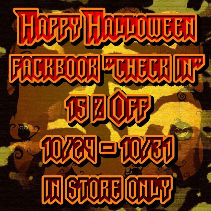 "15% - 50% off Halloween Sale - when you ""check in"" Facebook in store ------------------------- IDO Tactical 4601 W Sahara Ave STE k Las Vegas NV 89102  702-5168121  www.idotactical.com -------------------------  #patch #tacticalcap #patches #tactical #tacticalgear #lasvegas #platecarrier #platecarriers #backpack #gunbag #cap #gunbags #tacticalbag #everydaycarry #EDC #tacticalknives #tacticalbags #tacticalbackpack #tacticalpouch #outdoorrecreation #outdoorgear #police #lawenforcernent…"
