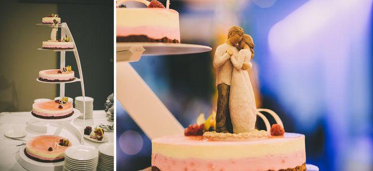 http://johannahietanen.com/wedding/salmisali-vanha-kirkko-wedding/