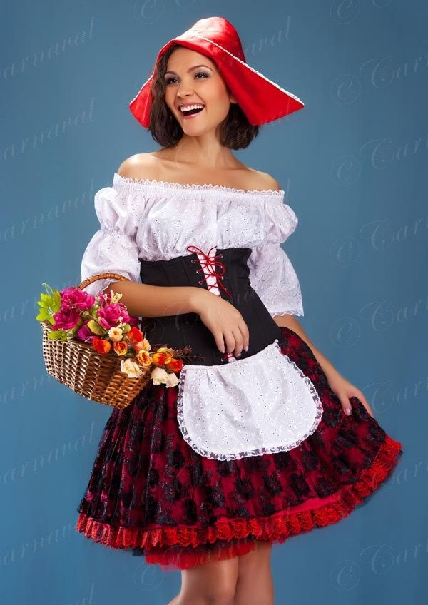 Новогодние карнавальные костюмы своими руками для взрослых