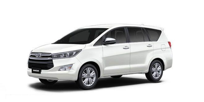 Toyota Innova Crysta Rental Trivandrum Thiruvananthapuram Innova Crysta Rental Elite Car Rental Call 075618 45867 For Daily And Toyota Innova Toyota Car