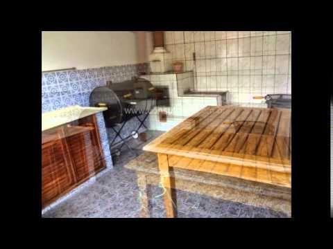Sítio a venda com linda casa sede no sul de Minas Gerais
