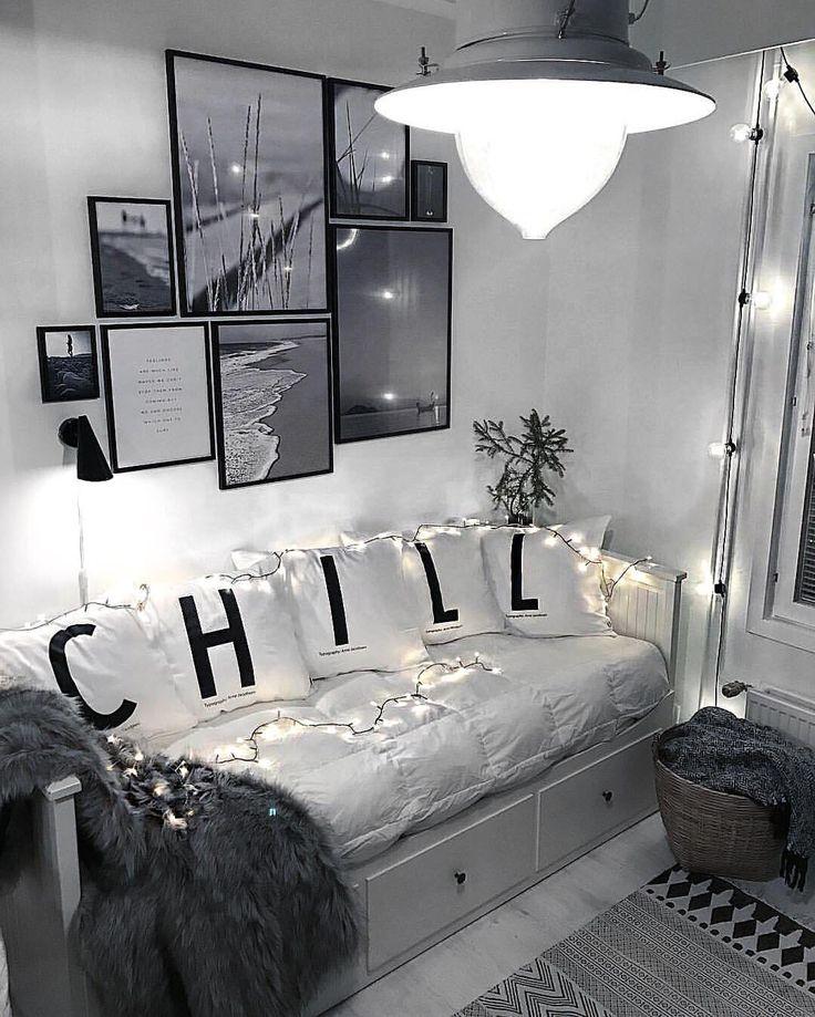 Home Decor Bedroom best 25+ tumblr bedroom ideas on pinterest | tumblr rooms, bed