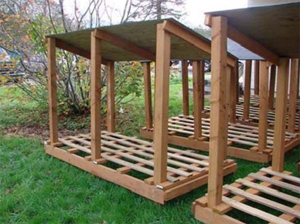 Best 25  Shed plans ideas on Pinterest   How to build small garden shed  Diy  shed plans and Wood shed roof ideas. Best 25  Shed plans ideas on Pinterest   How to build small garden