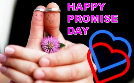 {11th February} Happy Promise Day 2016 Images Quotes SMS Wallpapers Messages Photos Happy Promise Day images Wallpapers Photos | Happy Promise Day Quotes SMS