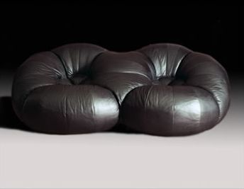 1000 ideas about most comfortable couch on pinterest for Ava nailhead chaise