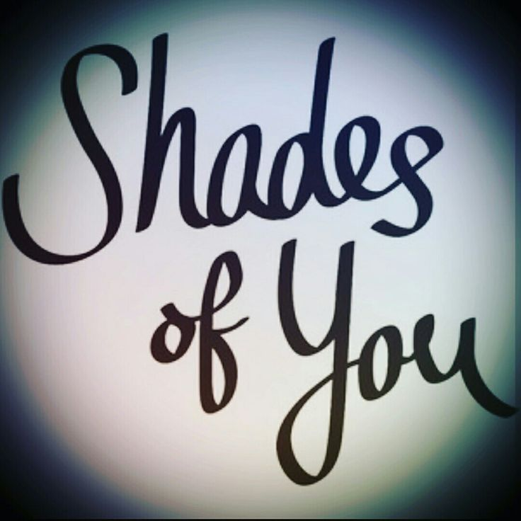 #throwingmajorshade #shade for #men & #women 10% of our profits are donated to no kill shelters. #mood🤓 #😎 #nokillshelter #rescue #nokill #donate #sunnies #shades #sunglasses #grandopening #womensfashion #mensfashion #smallbusiness #dallasfortworth #eyeaccessory #eyewear #eyefashion #accessories #ftworthtx #delivery #dfw #dallastexas #dallasfashion #open