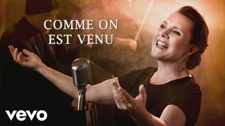 Vaya Con Dios - Comme On Est Venu (Still)