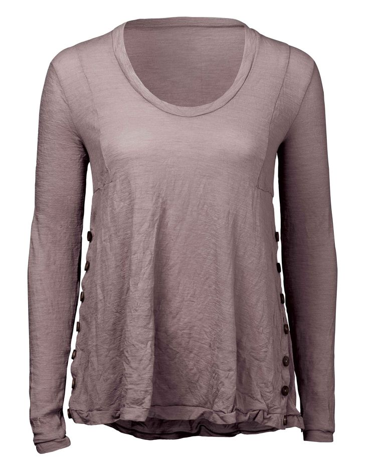 Mesop   Simplicity as a pure state of beauty     WOODSTOCK TOP