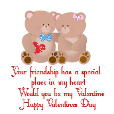 Orkut valentines sayings & comments | Valentine Quotes Comment Codes for Friendster & Tagged