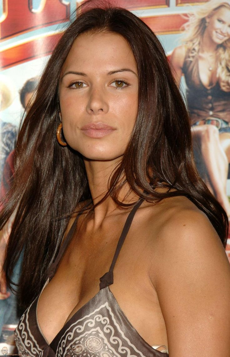 Layla Kayleigh Nude Top 41 best inglesi images on pinterest | good looking women