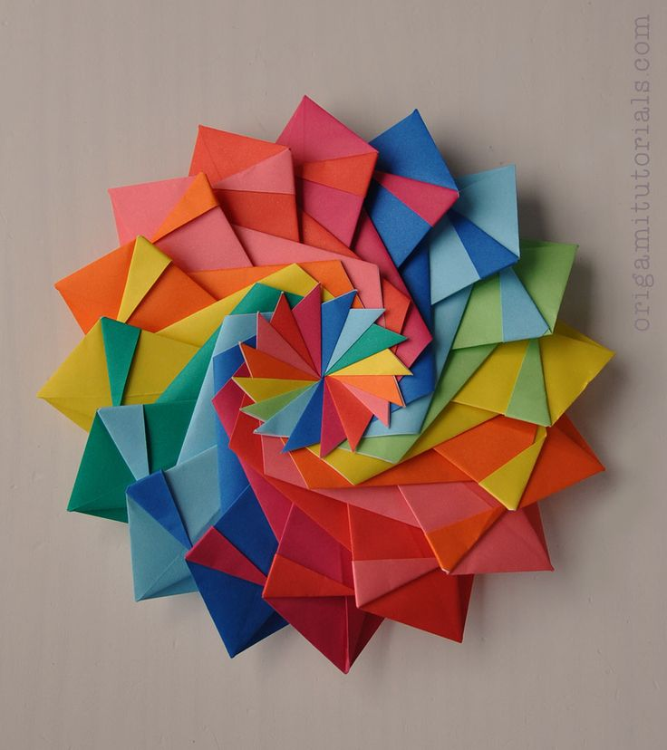 269 besten origami stars and snowflakes bilder auf. Black Bedroom Furniture Sets. Home Design Ideas