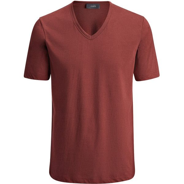 Best 10  Red shirt mens ideas on Pinterest | Tied shirt, Cool ...