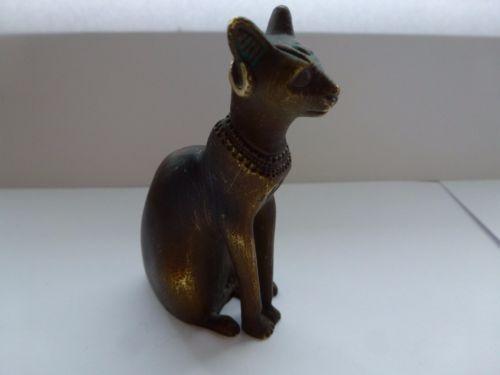 best 25 egyptian cats ideas on pinterest egyptian cat goddess egyptian art and the egyptian. Black Bedroom Furniture Sets. Home Design Ideas
