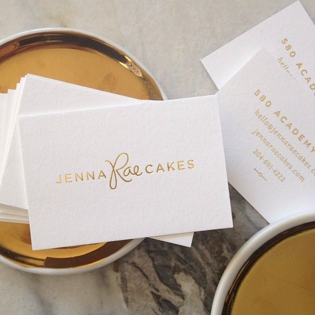 9 best business cards images on pinterest business cards bakery i miss you calling me jenna cakes reheart Choice Image