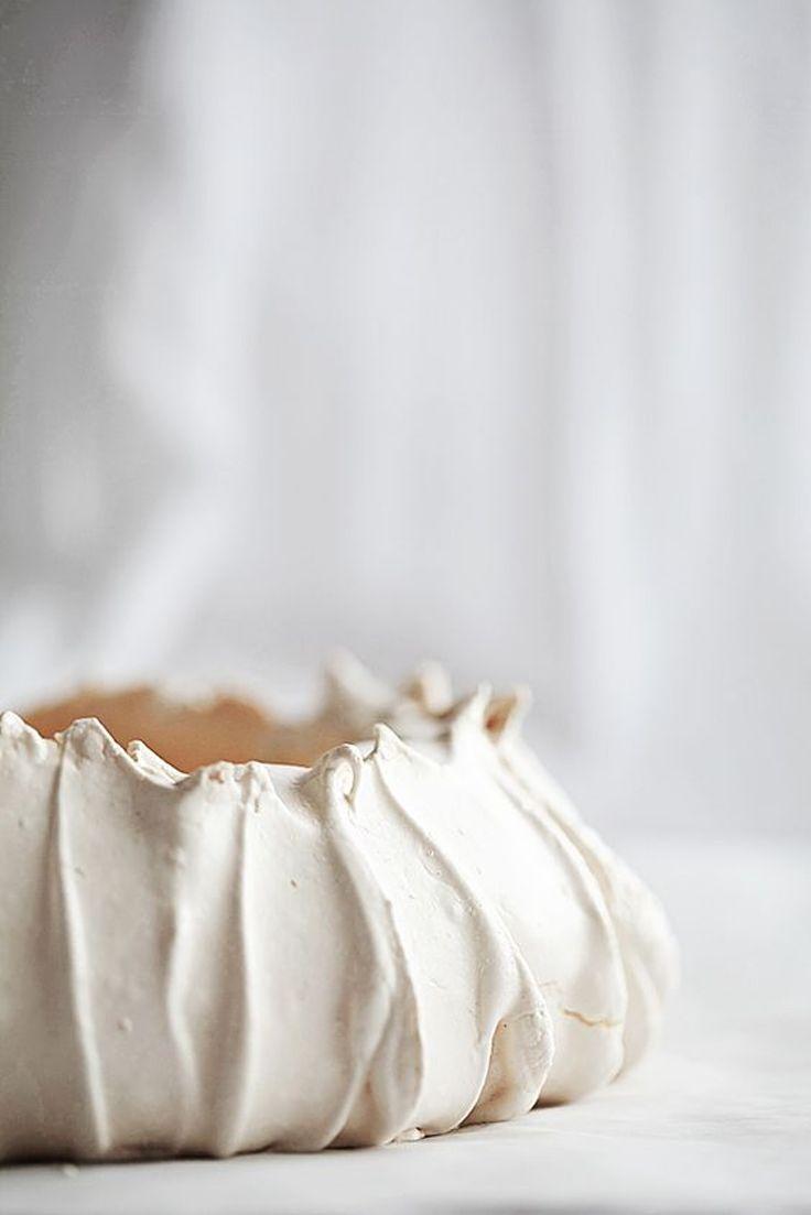 pavlova-callmecupcake-ickfd
