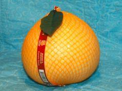 Toto ovoce je lepší než pomeranč nebo citron dohromady – dokáže úžasné věci. Nikdy ho ale nekupujte, pokud jej uvidíte bez fólie!