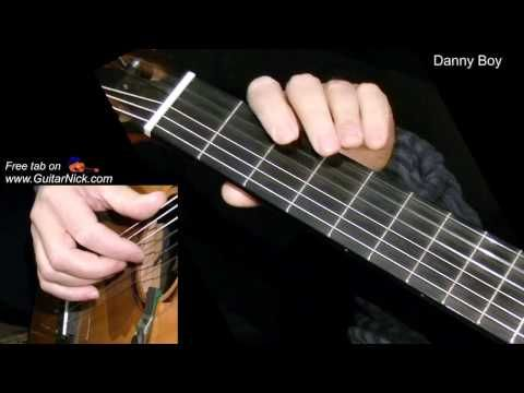 Banjo banjo tabs hotel california : 1000+ ideas about Hotel California Guitar Chords on Pinterest ...