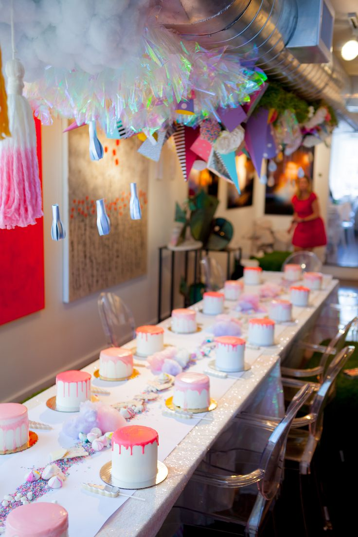 17 Best Ideas About Bridal Shower Cakes On Pinterest