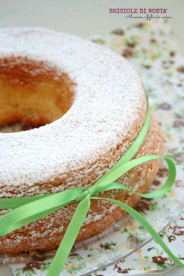 Pineapple coconut chiffon cake