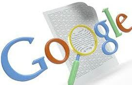 Seo website Seo website, seo analysis online, site analyzer, google seo analysis, seo checklist, seo checker google, seo testi, seo nedir, seo nasıl yapılır, seo analysis online, seo analyzer, seo …