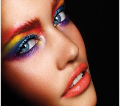 make up jaren 80 - Google zoeken