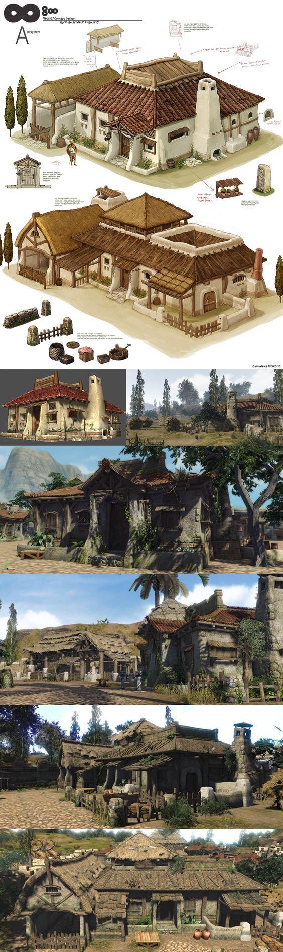 Изображения в записи сообщества