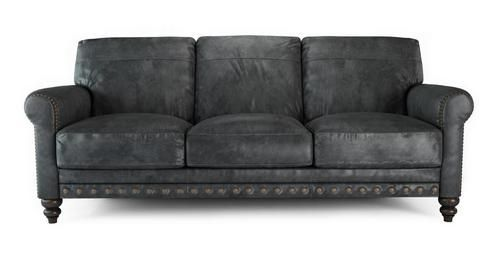 3 Seater Sofa Outback | DFS