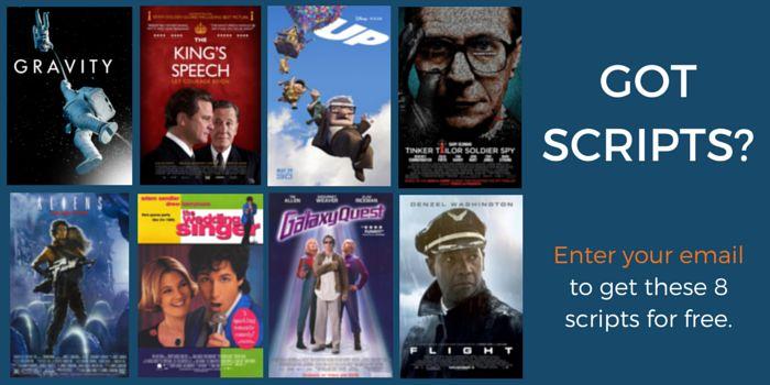 TV Pilot Scripts: 10 Most Wanted http://goodinaroom.com/blog/tv-pilot-scripts/
