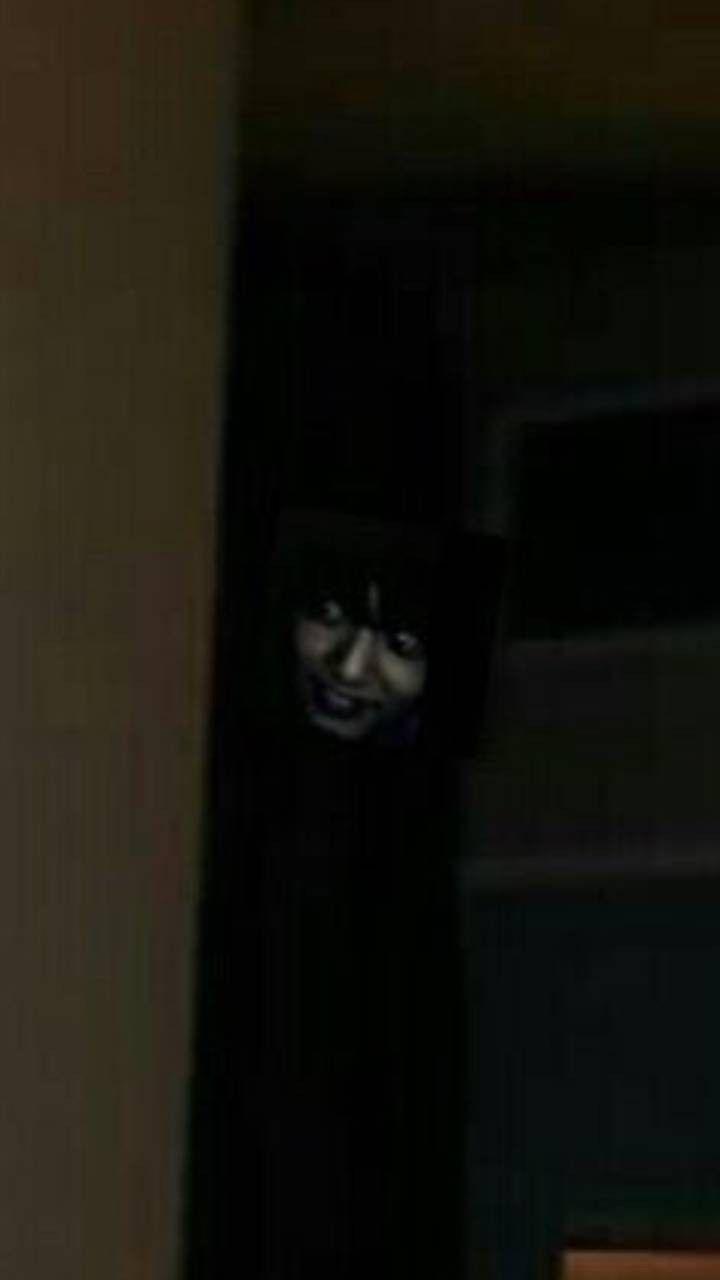 Face In The Dark Meme : Memes,, Wallpaper