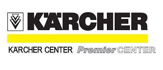 Karcher Premier Center - Επίσημος Έμπορος Karcher