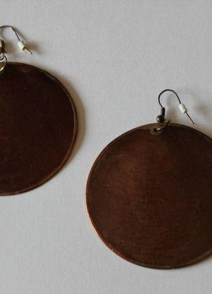 Kaufe meinen Artikel bei #Kleiderkreisel http://www.kleiderkreisel.de/accessoires/ohrringe/73005272-ohrringe-im-vintagestil