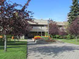 Sherwood Park, Alberta - Google Search